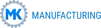 MK Manufacturing